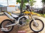 WR250R/ヤマハ 250cc 福岡県 バイク館SOX小倉店