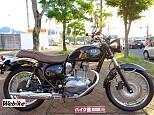 エストレヤ/カワサキ 250cc 福岡県 バイク館SOX小倉店