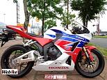 CBR600RR/ホンダ 600cc 福岡県 バイク館SOX小倉店