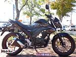 ジクサー 150/スズキ 150cc 福岡県 バイク館SOX小倉店