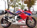 CBR250RR(2017-)/ホンダ 250cc 福岡県 バイク館SOX小倉店