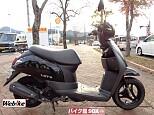 レッツ(4サイクル)/スズキ 50cc 福岡県 バイク館SOX小倉店