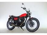 250TR/カワサキ 250cc 埼玉県 AGUABOX