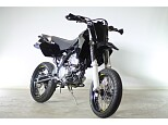 Dトラッカー/カワサキ 250cc 埼玉県 AGUABOX