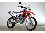 CRF250L/ホンダ 250cc 埼玉県 AGUABOX