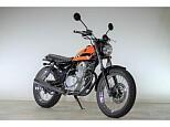 グラストラッカー ビッグボーイ/スズキ 250cc 埼玉県 AGUABOX