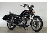 GZ125HS/スズキ 125cc 埼玉県 AGUABOX