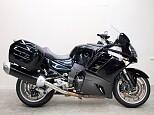 1400GTR/カワサキ 1400cc 神奈川県 UN-ON