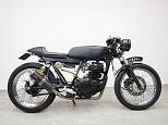 グラストラッカー/スズキ 250cc 神奈川県 UN-ON