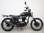 250TR/カワサキ 250cc 神奈川県 UN-ON