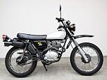 XL230/ホンダ 230cc 神奈川県 UN-ON