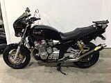 XJR1300/ヤマハ 1300cc 東京都 Lien Garage(リアン ガレージ)