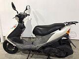 アドレスV125/スズキ 125cc 東京都 Lien Garage(リアン ガレージ)