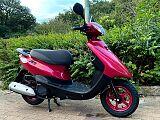 ジョグZR/ヤマハ 50cc 愛知県 Shawns Motorcycle
