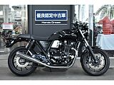 CB1100 RS/ホンダ 1100cc 静岡県 ホンダドリーム沼津