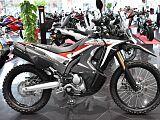 CRF250 RALLY/ホンダ 250cc 静岡県 ホンダドリーム沼津