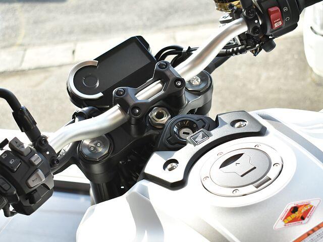 CB1000R (2018-) *安心の保証3年付き*レッカー無料距離無制限*