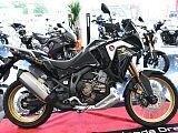 CRF1100L アフリカツイン Adventure Sports/ホンダ 1100cc 静岡県 ホンダドリーム沼津