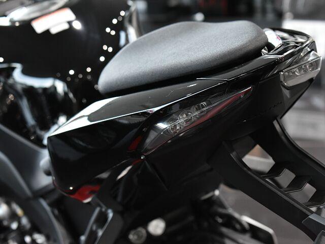 CBR1000RR-R FIREBLADE *安心の保証3年付き*レッカー無料距離無制限*