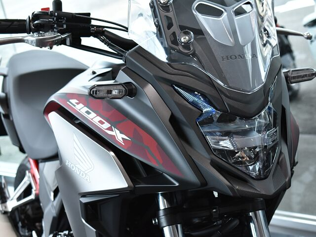 400X *安心の保証3年付き*レッカー無料距離無制限*