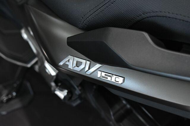 ADV150 *安心の保証3年付き*レッカー無料距離無制限*