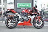 CBR600RR/ホンダ 600cc 静岡県 ホンダドリーム沼津