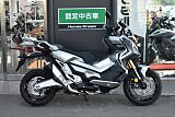 X-ADV/ホンダ 750cc 静岡県 ホンダドリーム沼津