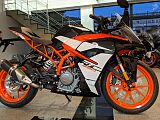 RC390/KTM 390cc 香川県 KTM/Hasqvarna 香川