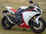 YZF-R1/ヤマハ 1000cc 東京都 グレイス