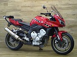 FZ-1S/ヤマハ 1000cc 東京都 グレイス