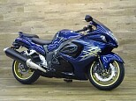 GSX1300R ハヤブサ (隼)/スズキ 1300cc 東京都 グレイス