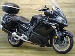 1400GTR/カワサキ 1400cc 東京都 グレイス