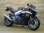 GSX-R1000/スズキ 1000cc 東京都 グレイス