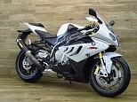 S1000RR/BMW 1000cc 東京都 グレイス