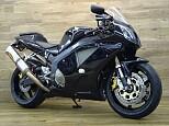 VTR1000SP/ホンダ 1000cc 東京都 グレイス