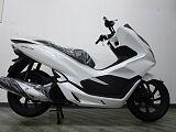 PCX125/ホンダ 125cc 兵庫県 ホンダバイクランド
