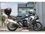 バンディット1250F/スズキ 1250cc 愛知県 バイク館SOX名古屋みなと店