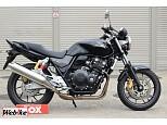 CB400スーパーフォア/ホンダ 400cc 愛知県 バイク館SOX名古屋みなと店