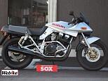 GSX1100S カタナ (刀)/スズキ 1100cc 愛知県 バイク館SOX名古屋みなと店
