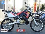 CRM250AR/ホンダ 250cc 愛知県 バイク館SOX名古屋みなと店