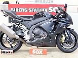 GSX-R1000/スズキ 1000cc 愛媛県 バイク館SOX松山店