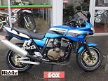 ZRX1200S/カワサキ 1200cc 愛媛県 バイク館SOX松山店