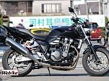 CB1300スーパーフォア/ホンダ 1300cc 愛媛県 バイク館SOX松山店