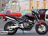 ホーネット250/ホンダ 250cc 愛媛県 バイク館SOX松山店