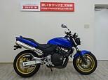 ホーネット250/ホンダ 250cc 岩手県 バイク王 盛岡店