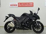 ニンジャ1000 (Z1000SX)/カワサキ 1000cc 岩手県 バイク王 盛岡店