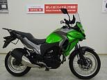 VERSYS-X 250/カワサキ 250cc 岩手県 バイク王 盛岡店