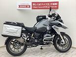 R1200GS/BMW 1200cc 岩手県 バイク王 盛岡店
