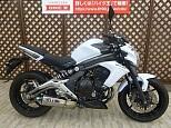ER6-N/カワサキ 650cc 岩手県 バイク王 盛岡店