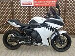 XJ6ディバージョンF/ヤマハ 600cc 岩手県 バイク王 盛岡店